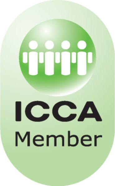 лого ICCA