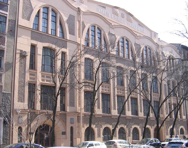 25th Euromicro International Conference on Parallel, Distributed and network-based Processing, Санкт-Петербург