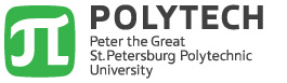 polytech_logo_en_265_77