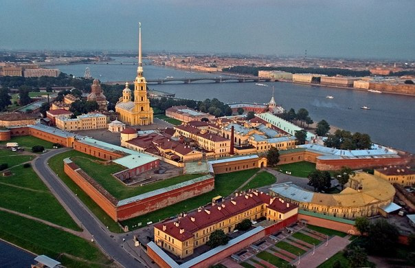 The 2nd International Workshop «Atomic Layer Deposition: Russia — 2017», St. Petersburg