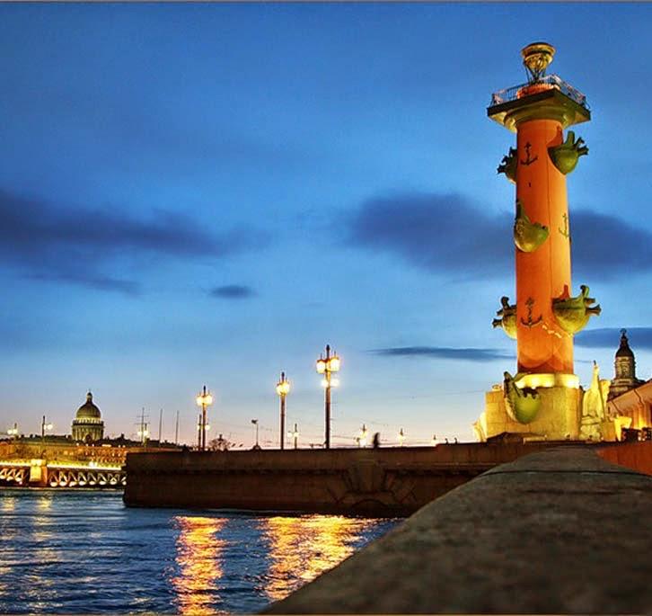 Тринадцатая международная Санкт-Петербургская конференция молодых ученых «Современные проблемы науки о полимерах»