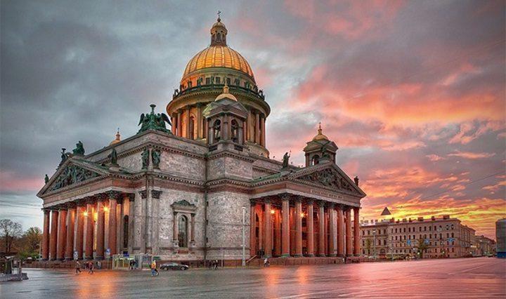 Международная конференция  «Возобновляемые растительные ресурсы: химия, технология, медицина», Санкт-Петербург